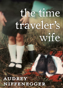 The Time Traveler's Wife Ne Zaman?'