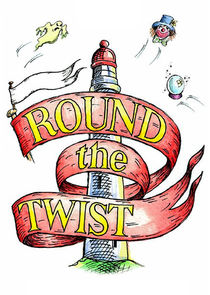 Round the Twist Ne Zaman?'