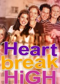 Heartbreak High Ne Zaman?'