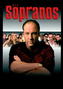 The Sopranos Ne Zaman?'