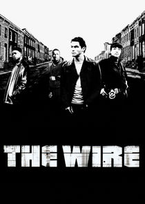 The Wire Ne Zaman?'