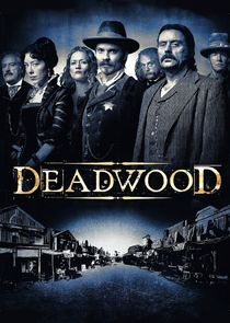 Deadwood Ne Zaman?'
