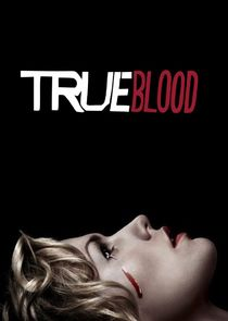 True Blood Ne Zaman?'