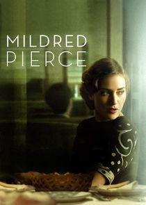 Mildred Pierce Ne Zaman?'