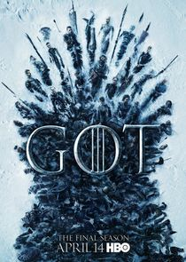 Game of Thrones Ne Zaman?'