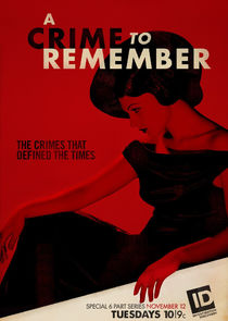 A Crime to Remember Ne Zaman?'