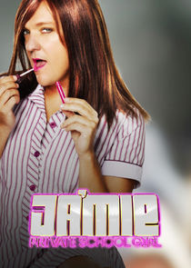 Ja'mie: Private School Girl Ne Zaman?'