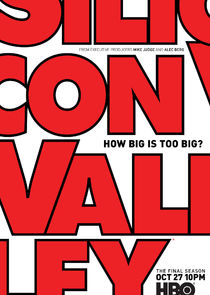 Silicon Valley Ne Zaman?'
