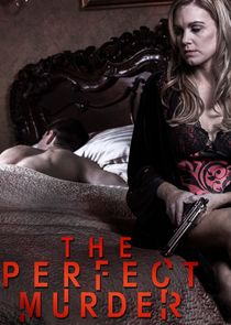 The Perfect Murder Ne Zaman?'