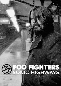 Foo Fighters Sonic Highways Ne Zaman?'