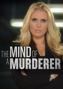 The Mind of a Murderer Ne Zaman?'