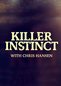 Killer Instinct with Chris Hansen Ne Zaman?'