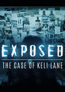 EXPOSED: The Case of Keli Lane Ne Zaman?'