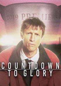 Countdown to Glory Ne Zaman?'