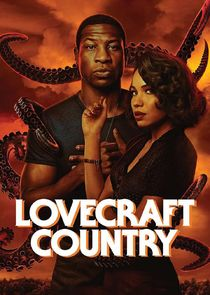 Lovecraft Country Ne Zaman?'