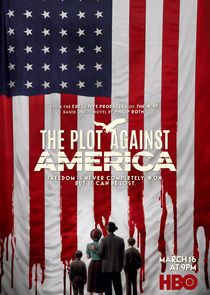 The Plot Against America Ne Zaman?'