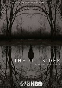The Outsider Ne Zaman?'