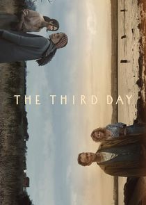 The Third Day Ne Zaman?'