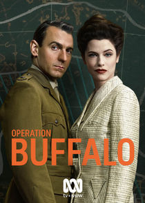 Operation Buffalo Ne Zaman?'