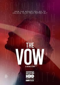 The Vow Ne Zaman?'