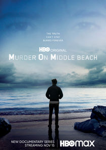 Murder on Middle Beach Ne Zaman?'