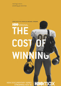 The Cost of Winning Ne Zaman?'