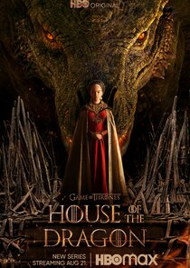 House of the Dragon Ne Zaman?'