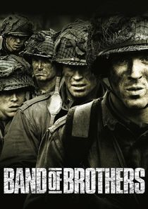Band of Brothers Ne Zaman?'