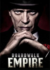 Boardwalk Empire Ne Zaman?'