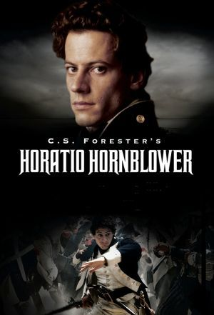 Horatio Hornblower ne zaman