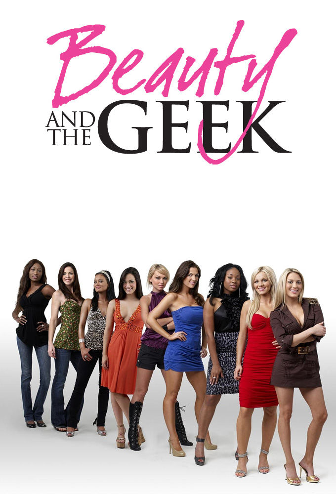 Beauty and the Geek ne zaman