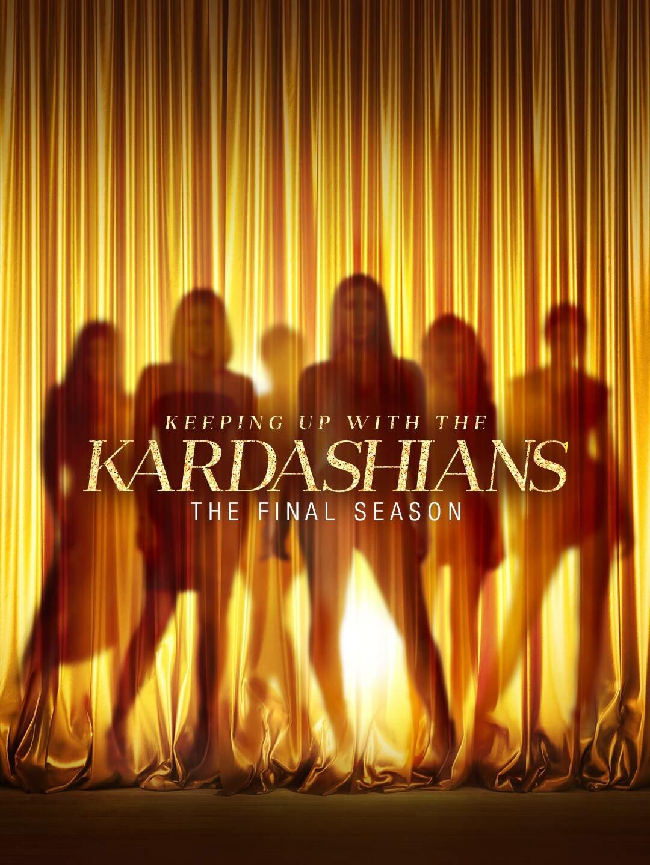 Keeping Up with the Kardashians ne zaman