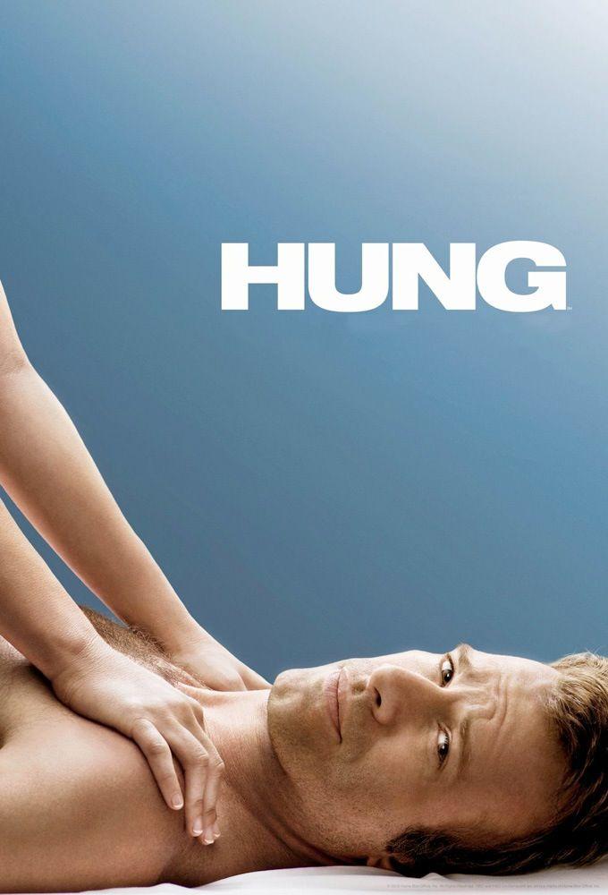 Hung ne zaman