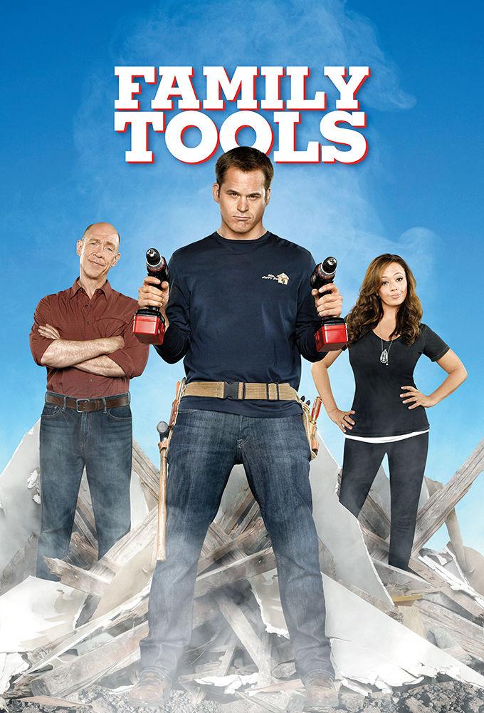 Family Tools ne zaman