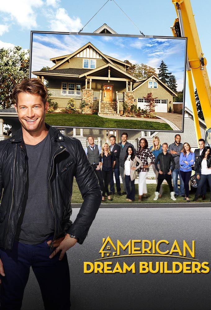 American Dream Builders ne zaman