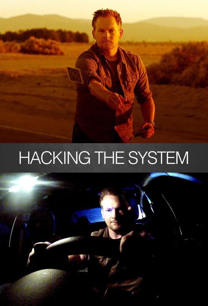 Hacking the System ne zaman