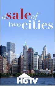 A Sale of Two Cities ne zaman