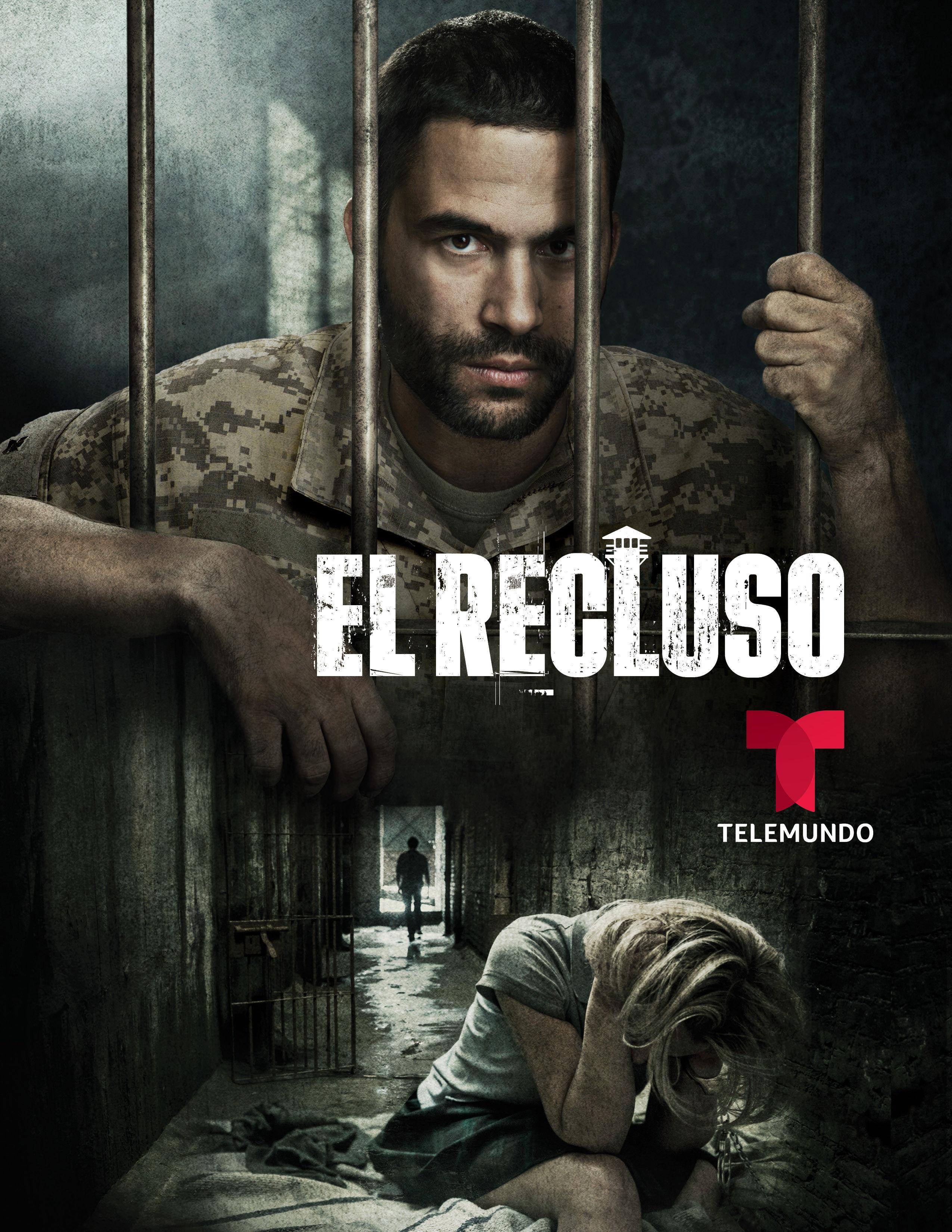 El Recluso ne zaman