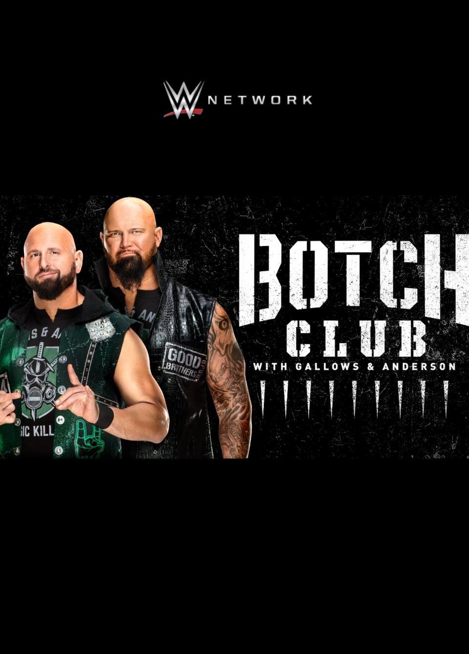 Botch Club ne zaman