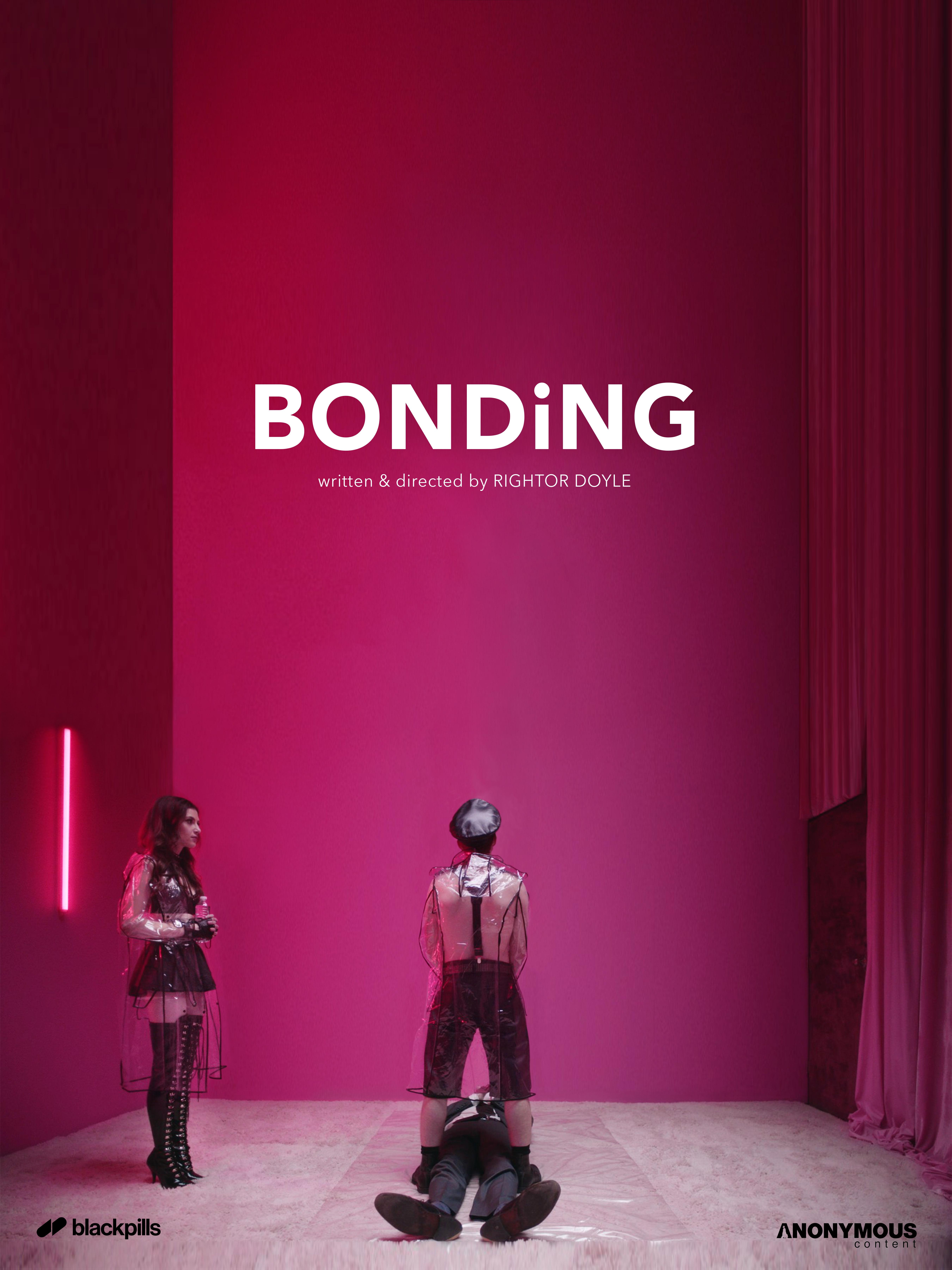 Bonding ne zaman